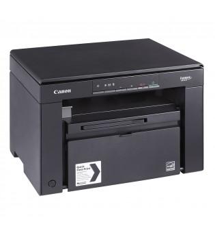 Canon i-SENSYS MF3010 Printer/Scanner/Copier