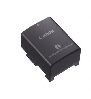 Canon Battery BP-808