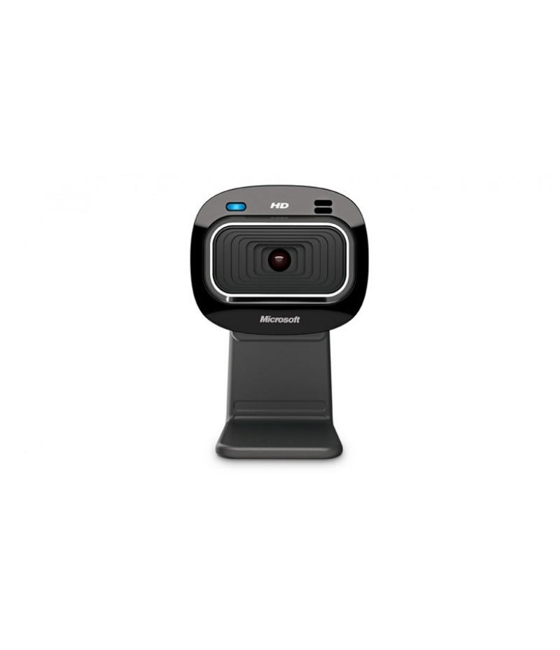 Microsoft LifeCam HD-3000 Win USB ER English Retail