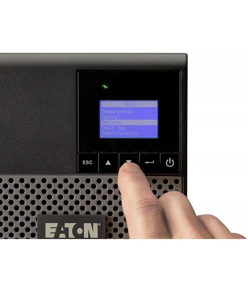 Eaton 5P 850i