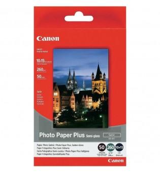Canon SG-201 10x15cm