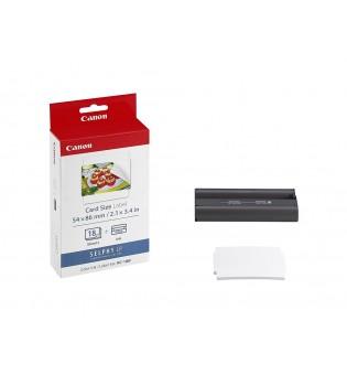 Canon Fullsized label Set HC-18IF (CP-10)