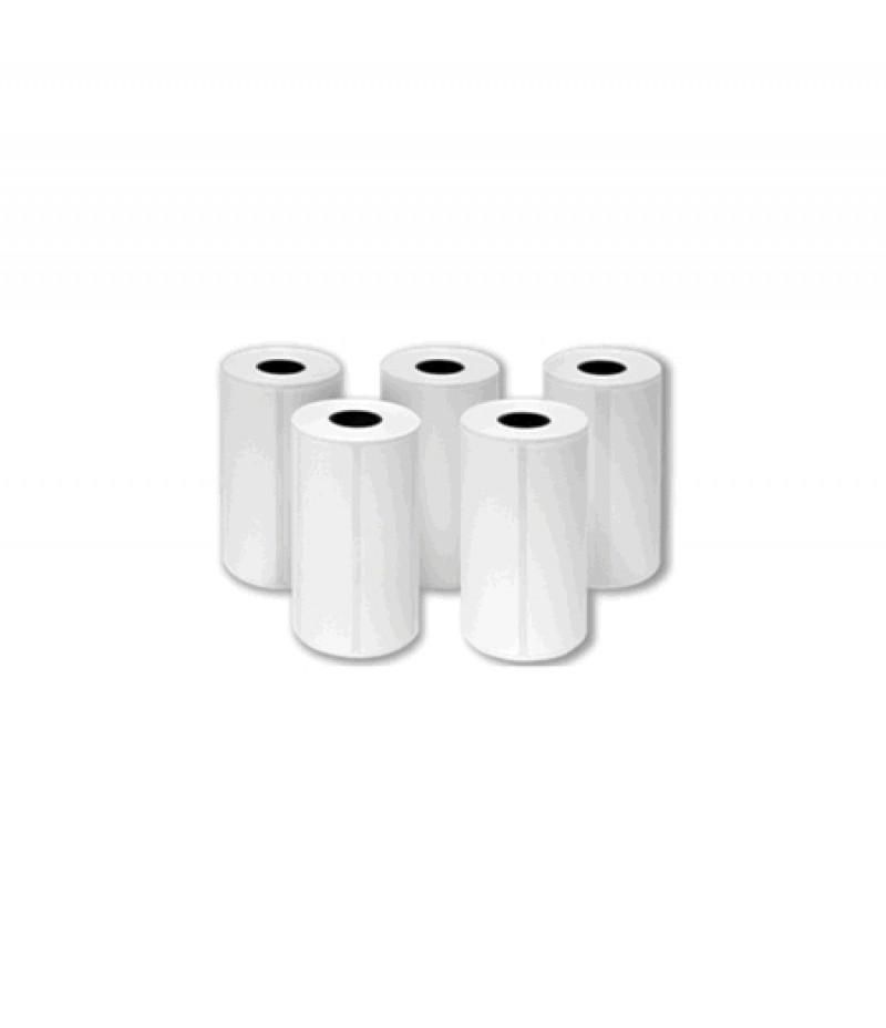 Brother RDM03E1 - Whitepaper Label