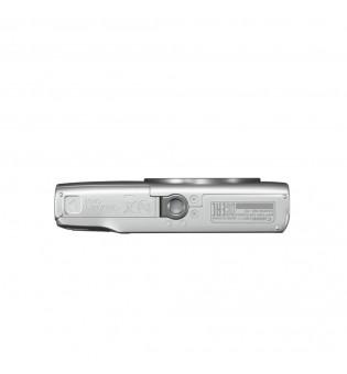 Canon IXUS 185, Silver