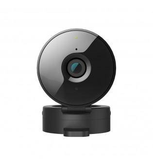 D-Link HD Wi-Fi Day/Night Camera