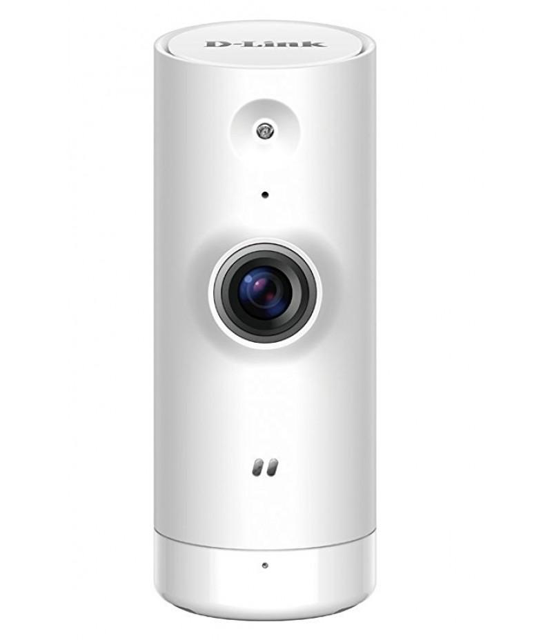 D-Link Mini HD Wi-Fi Camera