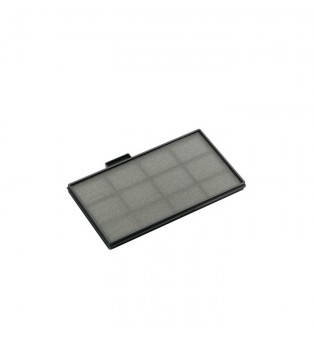 Epson Air Filter Set (ELPAF32) for EB-SXW11/12/14