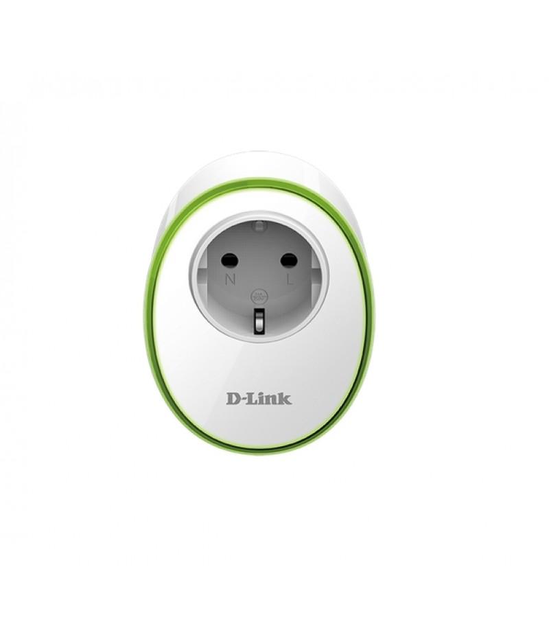 D-Link Wi-Fi Smart Plug