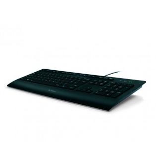 Logitech Keyboard K280e, OEM