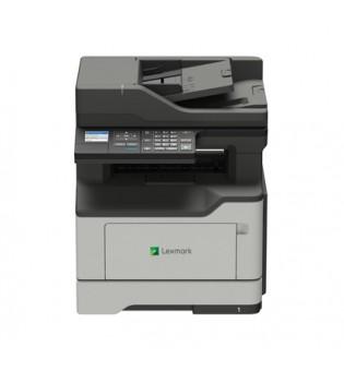 Lexmark MB2338adw Mono A4 Laser MFP