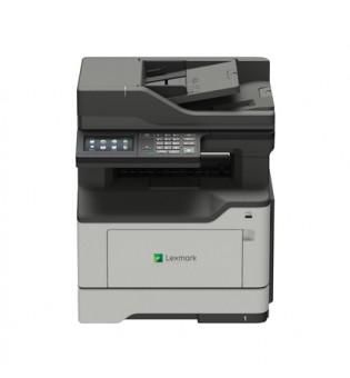 Lexmark MB2442adwe Mono A4 Laser MFP