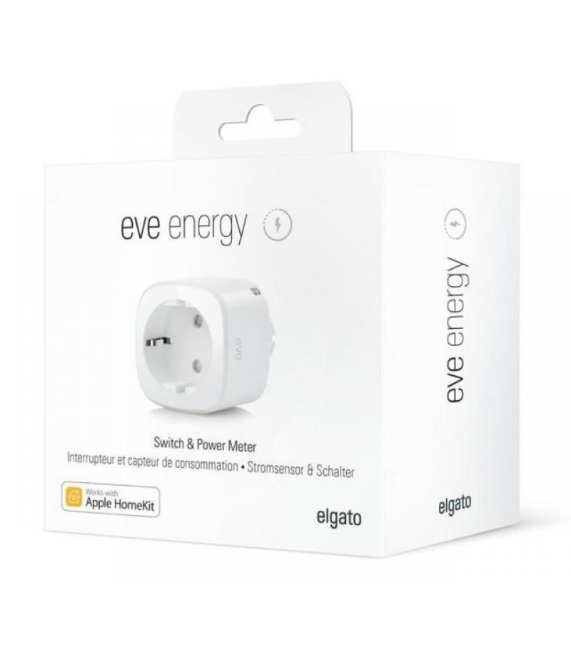 Elgato EVE ENERGY EU