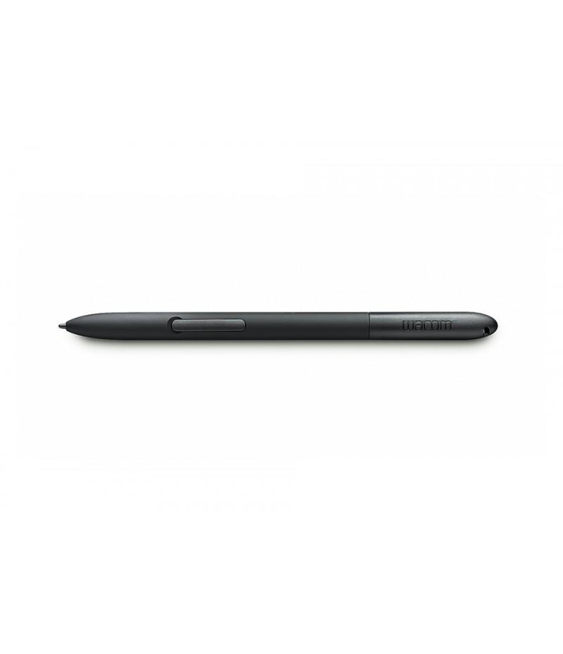 Wacom Pen for DTU1141/DTH-1152