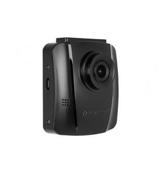 Transcend 32GB, Dashcam, DrivePro 110, Suction Mount, Sony Sensor