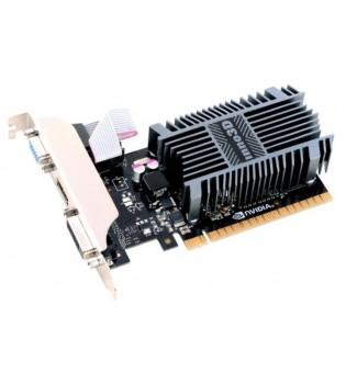 Inno3D GeForce GT710 1GB