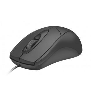 TRUST Ziva Optical Mouse