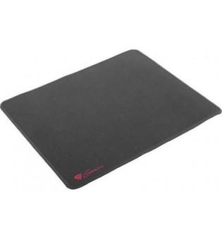 Genesis Mouse Pad Carbon 500 M Logo 300X250mm (M12)