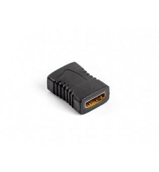 Lanberg adapter HDMI-A (f) -> HDMI-A (f)