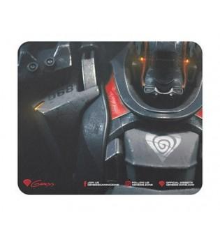 Genesis Mouse Pad Promo Eyes Of Destiny 250X210mm