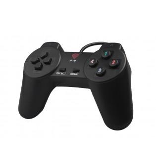 Genesis Gamepad P10 (Pc)