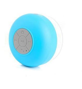 uGo Portable speaker UGB-1081 bluetooth waterproof