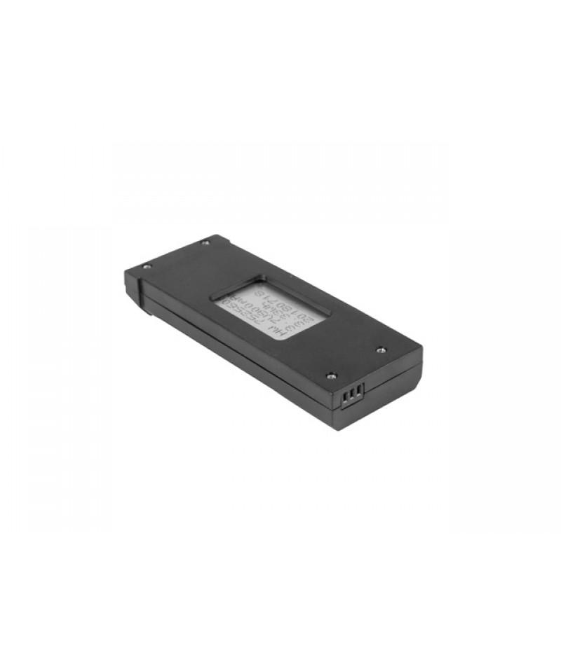 uGo Li-po battery UDR-1313 for drone SIROCCO