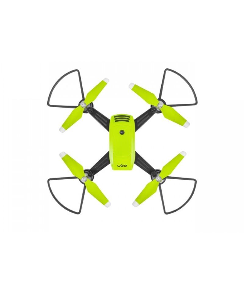 uGo Drone MISTRAL 2.0+ VR glasses