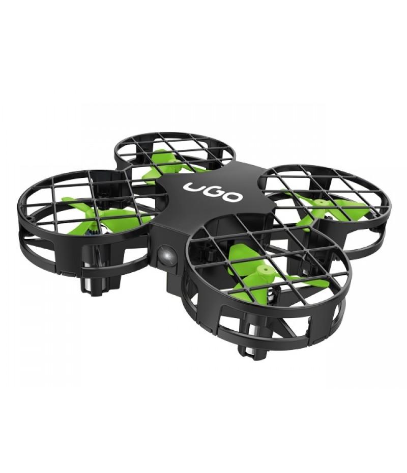 uGo Drone ZEPHIR 2.0