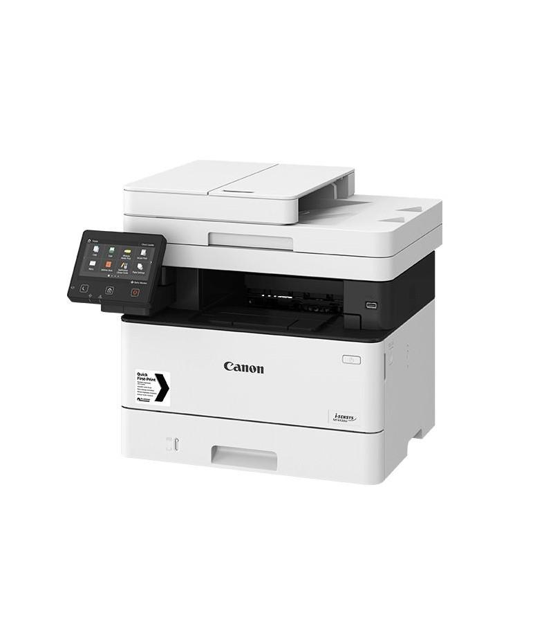 Canon i-SENSYS MF443dw Printer/Scanner/Copier