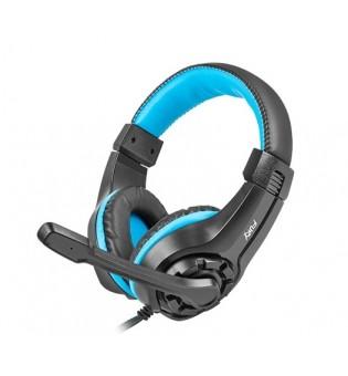 Fury Gaming headset, Wildcat