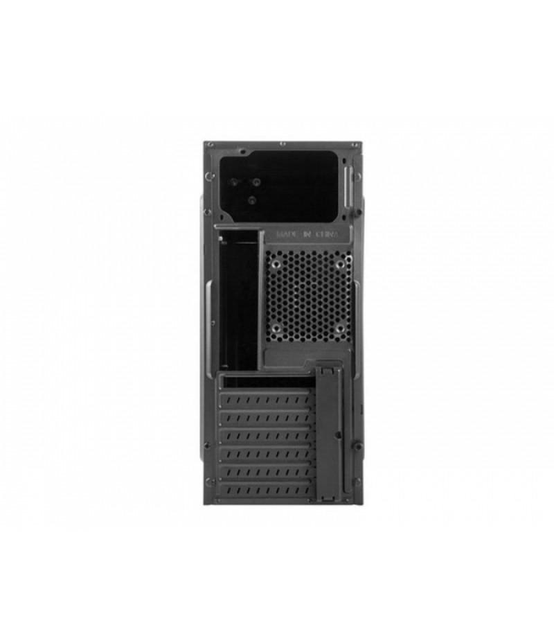 Fury Case Armadillo USB 3.0