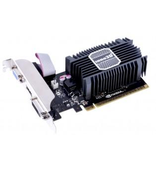 Inno3D GeForce GT730 1GB
