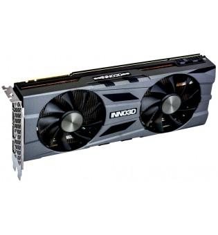 Inno3D GeForce RTX 2070 SUPER Twin X2 OC