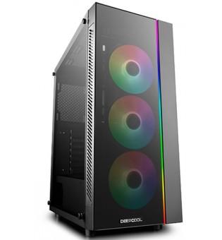 DeepCool MATREXX 55 ADD-RGB 3F