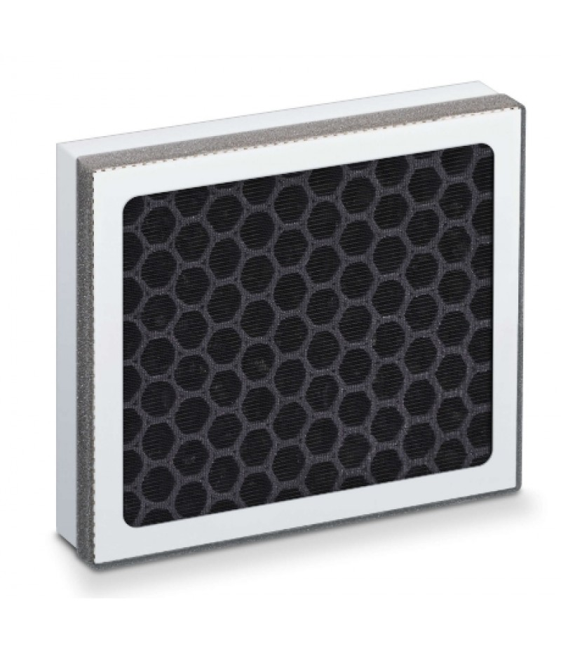 Beurer LR 330 replacement set - Prefilter; Combi filter (EPA + activated carbon); Compatible with the Beurer LR 330 air purifie