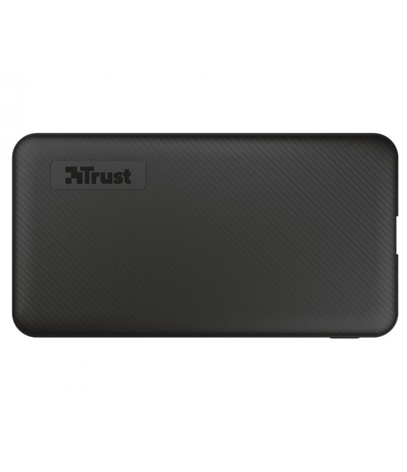 TRUST Primo Fast Ultra-thin Powerbank 5000 mAh