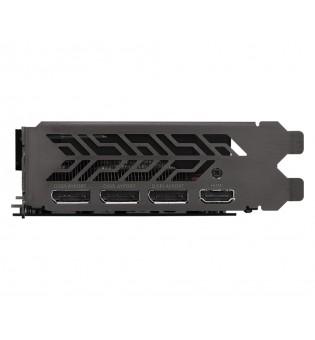Asrock RX 5500 XT PGD 8GO