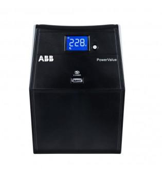 ABB 11Li up 800VA