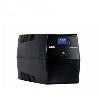 ABB 11Li up 1000VA