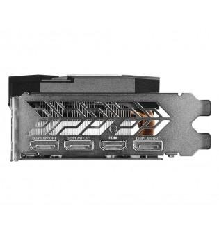 Asrock RX 5600 XT PGD2 6GO