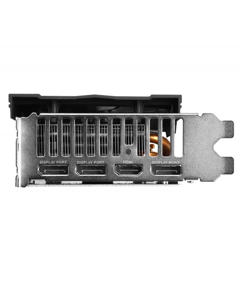 Asrock RX 5600 XT CLD 6GO