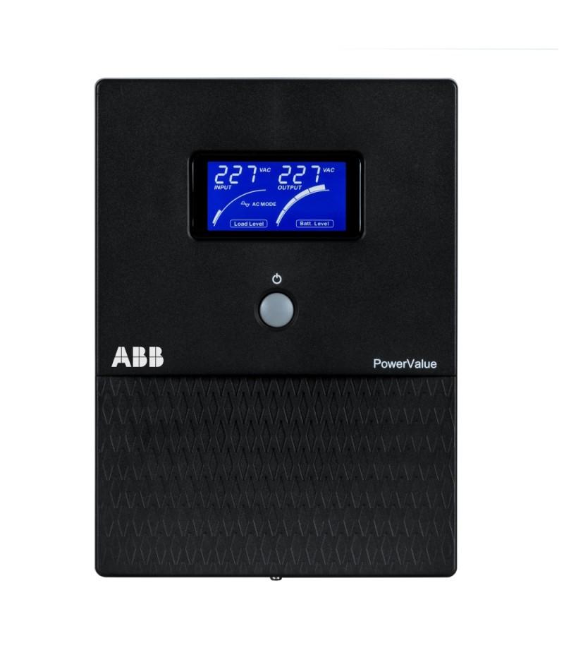 ABB 11Li Pro 1000VA