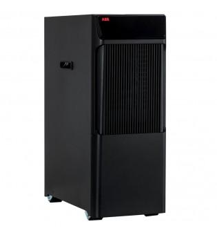 ABB External battery 11T G2 6-10 kVA (16x9)