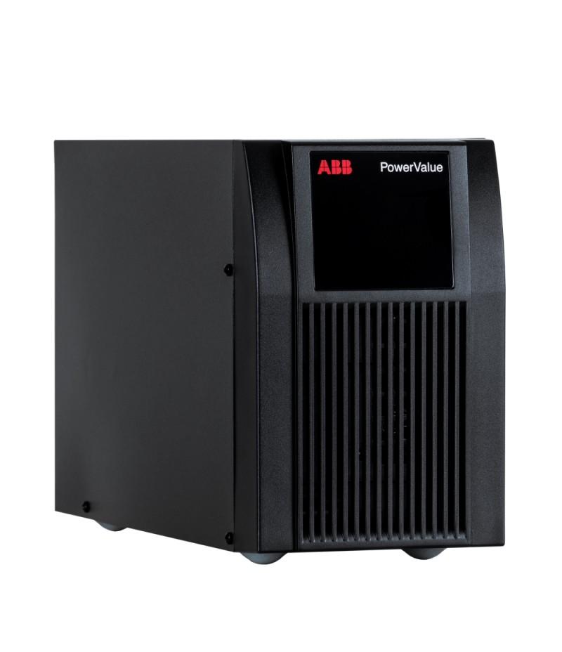 ABB External battery 11T G2 1 kVA