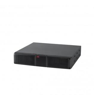 ABB External Battery 11 RT 2kVA