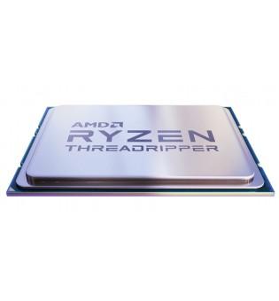 AMD Ryzen Threadripper 3960X 3.80GHz (up to 4.5GHz), 12MB cache