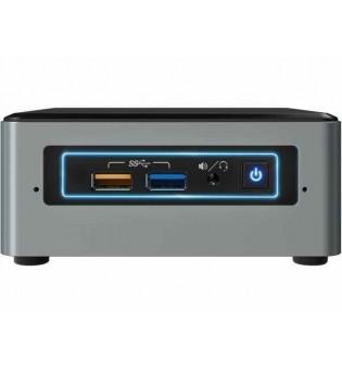 Intel NUC Kit BOXNUC6CAYH