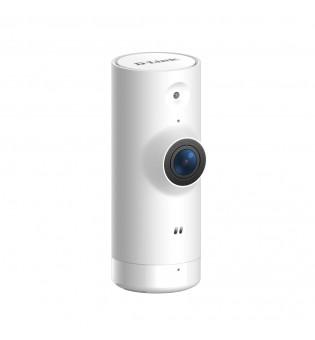 D-Link Mini Full HD Wi-Fi Camera