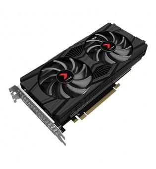 PNY NVIDIA GeForce RTX 2060 SUPER XLR8 OC TWIN FAN