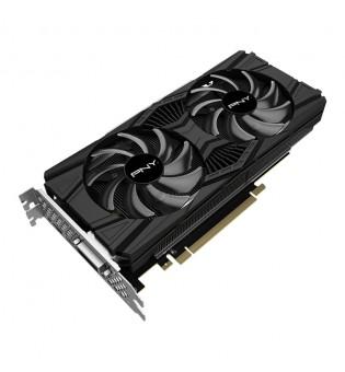 PNY NVIDIA GeForce RTX 2060 SUPER TWIN FAN